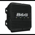 B&G, H5000 Performance, CPU, Schwarz (12V) - 1 stück
